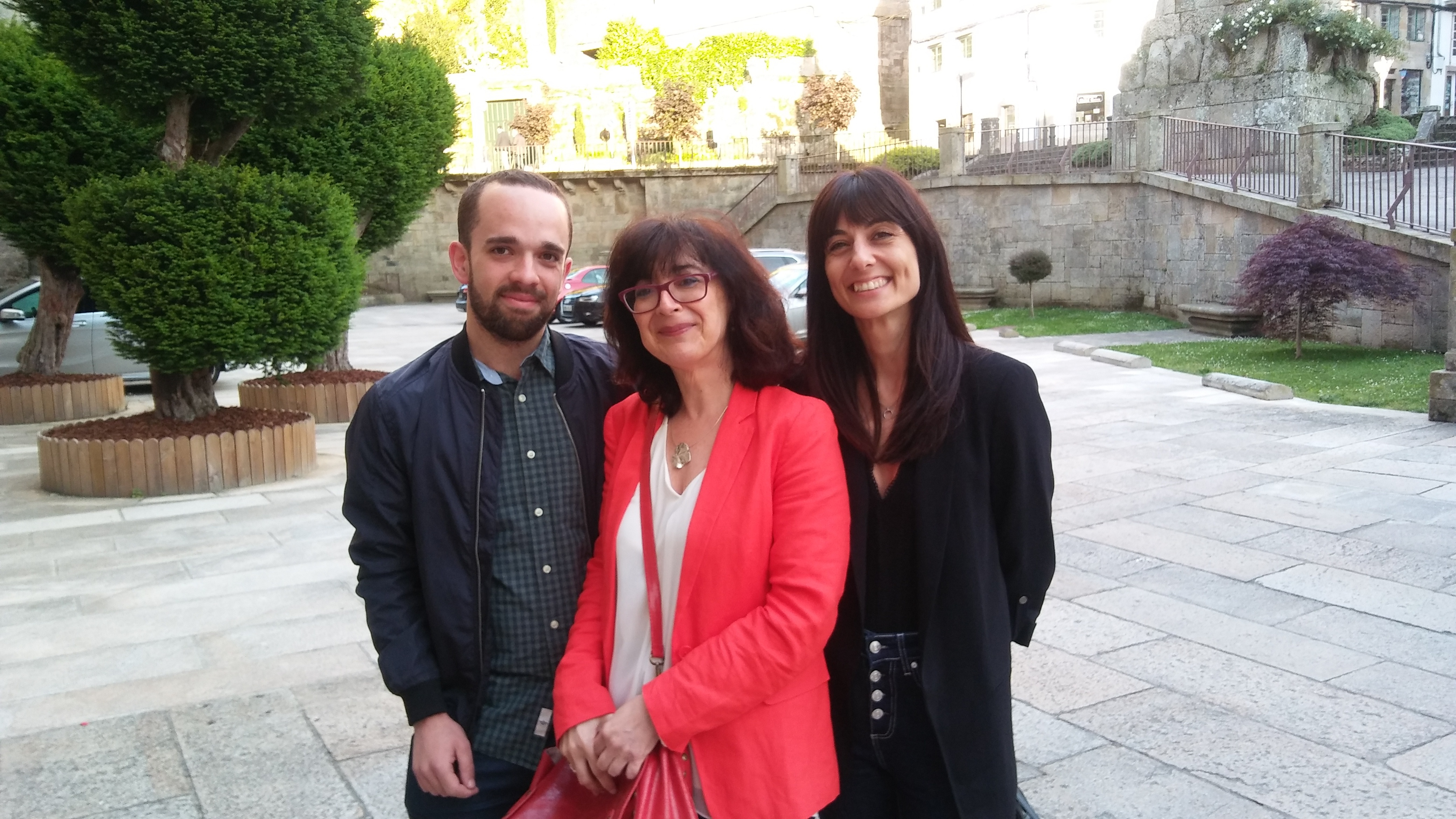 AEDEI PhD awards